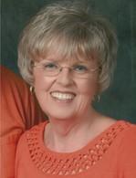 Marcia Small