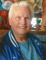 John Ulicne, Jr.